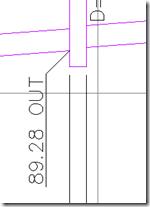 PipeStructureLabel