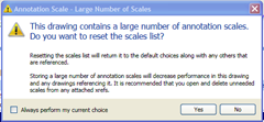 AnnonLargeNumberofScales.png