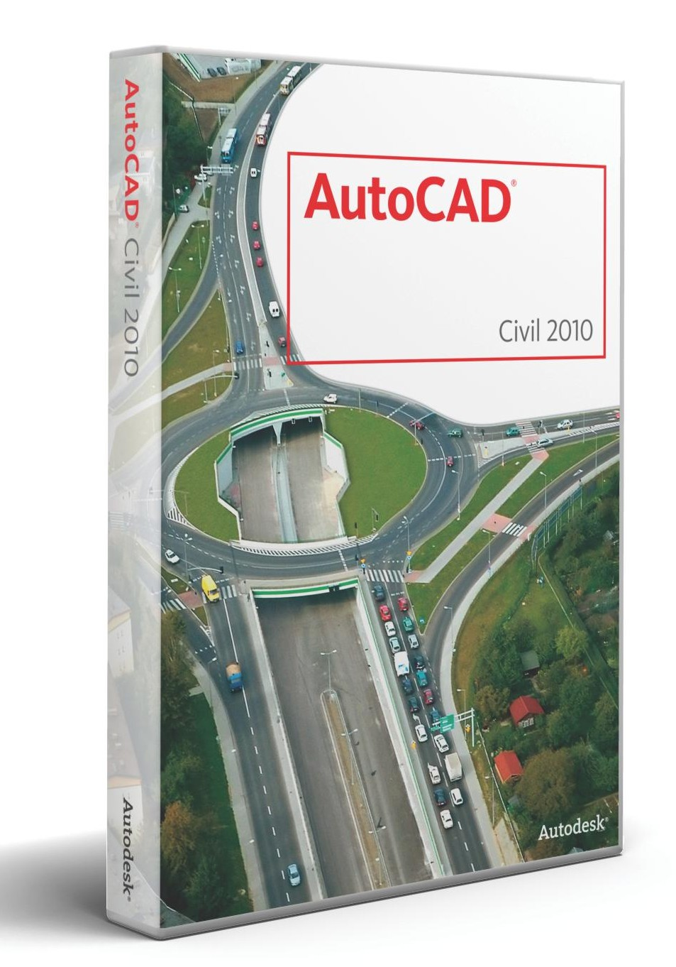 Autocad 2010 download 32/64bit-new link!!! Youtube.