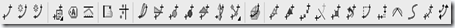 Old FL Toolbar