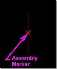 2009.08.16-Assembly Marker