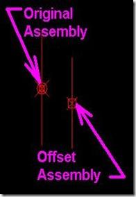 2009.08.16-Offset Assembly Marker