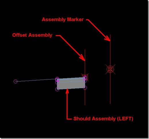 2009.08.16-Shoulder Assembly