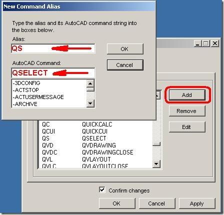 2009.02.16-Using Editor