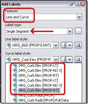 2009.11.26-Curve Labels