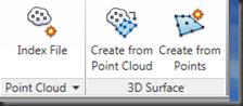 point_cloud