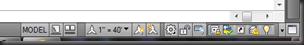 tool_bar