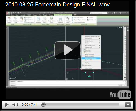 2010.08.26-Forcmain_Final_Design