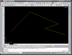 2010.10.28-Add & Remove Vertices