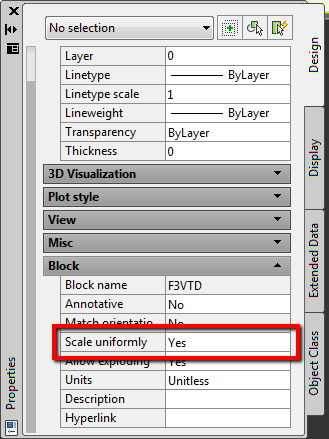 "civil4d com » Point Symbols Disappear on ""Export to AutoCAD"""
