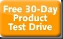 button_ProductTestDrive